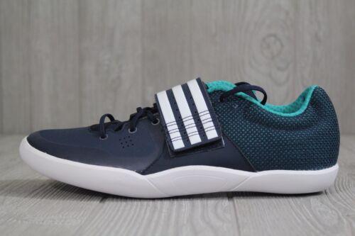 19 New Mens Adidas Adizero discus//hammer 2//II track//field Shoes AF5644 8-14