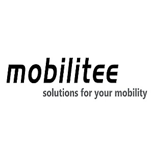 techno-traders-mobilitee