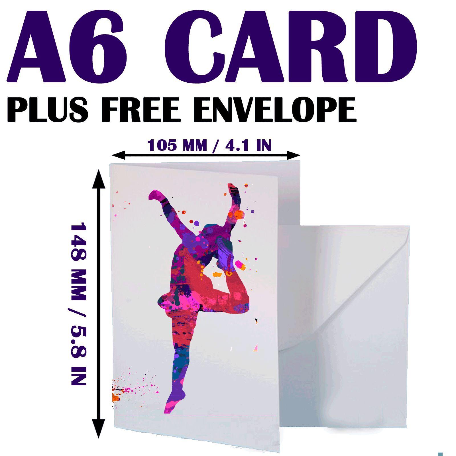 Esecuzione personalizzata persona Word ART PRINT grande regalo regalo regalo per Corridori Maratona 958526