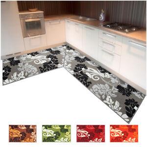 Tappeto-cucina-ANGOLARE-o-PASSATOIA-SU-MISURA-al-metro-antiscivolo-mod-TAPIRO-29
