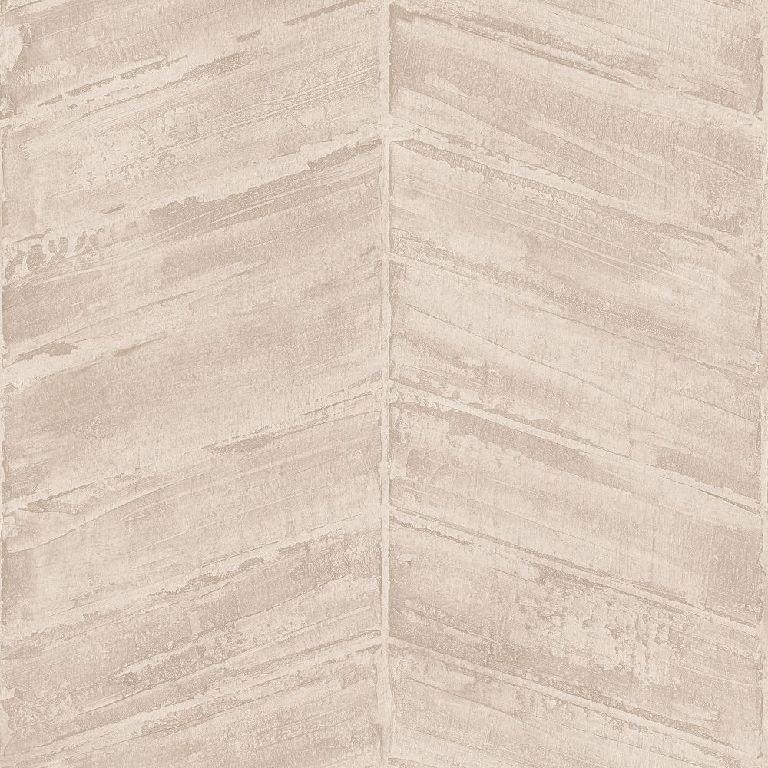 Essener Tapete Ambiance G67772 Goßes Sheet Leaves Vinyl Wallpaper Fleece