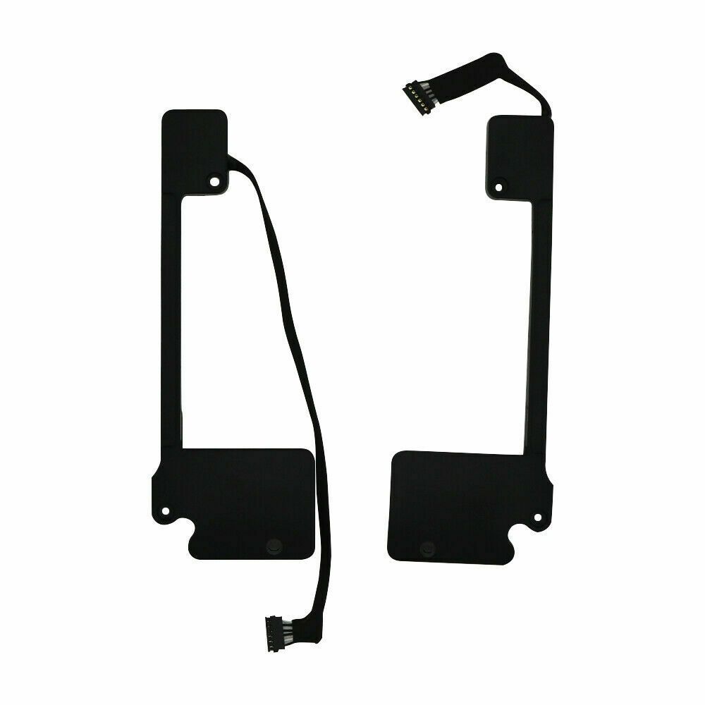 """1 Pair New A1502 Speaker for Macbook Pro Retina 13"""" A1502 2013-2015 Replacement"""