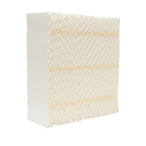 1 of 1 essick air humidifier replacement super wick evaporative humidifier filter - Essick Air