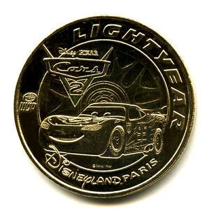 77-DISNEY-Lightyear-Cars-2-2019-Monnaie-de-Paris