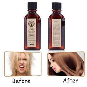 Pure-Argan-Oil-Moroccan-Hair-Salon-Essential-Oil-Hair-Care-amp-Scalp-For-Dry-Hair