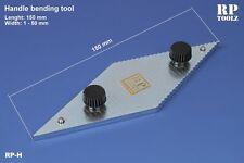 RP Toolz Handle Bending Tool - RPTH-16