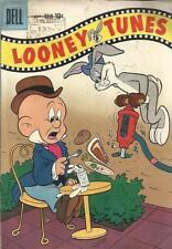 DELL COMICS WALT DISNEY N° 216 DEL1959 ORIGINALE AMERICANO !!!!!!