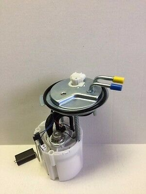 Fuel Pump Module Assembly FORGMC CHEVY CADILLAC 2008  2014 SP6631M E3797M FG1055