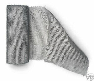 Scenery maker plaster bandage Javis JSCENEGREEN
