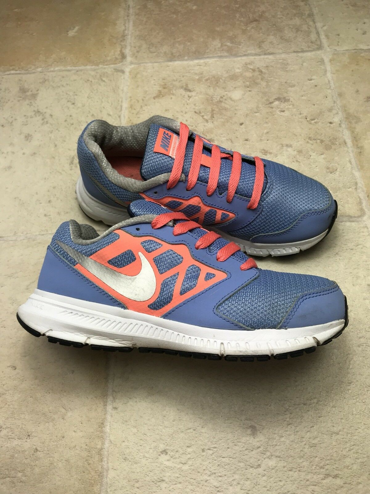 downshifter 6 formateurs womans taille nike taille womans 4 80f020