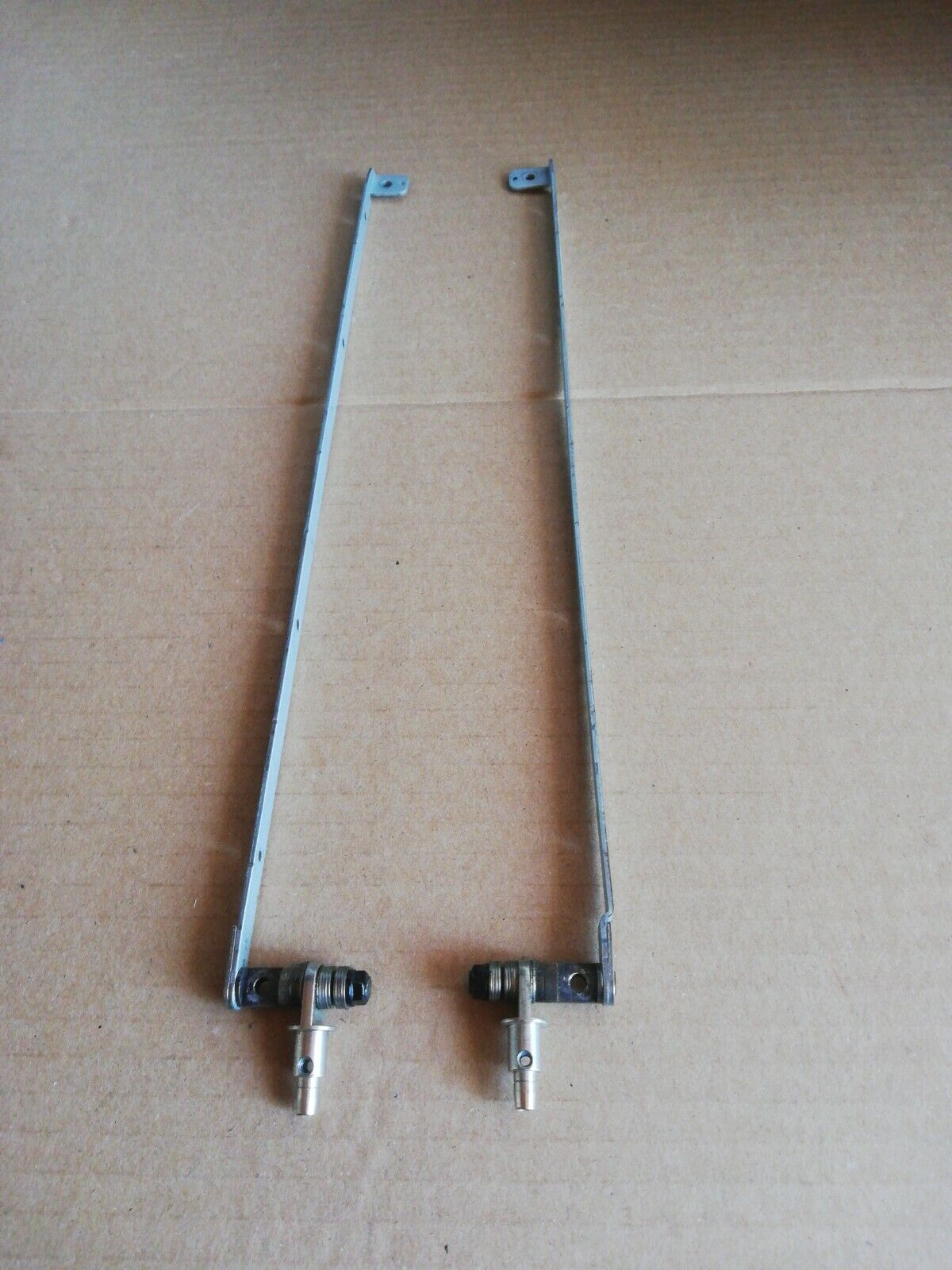 Pair Hinges fape 1001010 fape 1002010 for Packard Bell Hera GL (1625f)