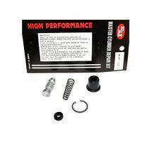 KR Hauptbremszylinder Reparatur Satz SUZUKI VS 1400 GLP Intruder ... MSR 303