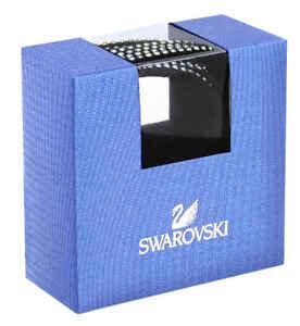 Swarovski-Slake-Black-Bracelet-1179237