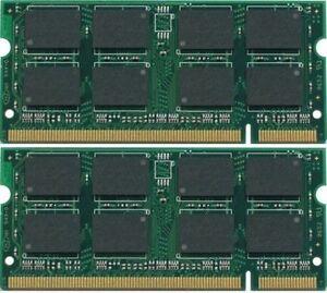 ACER ASPIRE 3690 PCMCIA DRIVER (2019)