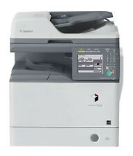 Canon Imagerunner 1730if F159200
