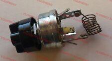 70249142v Light Switch For Allis Chalmers 160 170 180 185 190 200 210 220 6040