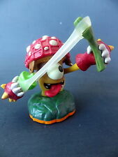 Skylanders GIANT adventure figurine Nintendo DS PS3 PS4 WII U lot B53