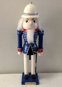 1990-Limited-Edition-Blue-Nutcracker-with-Hat-18-034