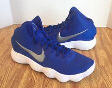 big sale c217d dc287 item 4 Nike Hyperdunk 2017 TB Men s Basketball Shoes 897808-402 Royal Blue  SIZE 8 -Nike Hyperdunk 2017 TB Men s Basketball Shoes 897808-402 Royal Blue  SIZE ...