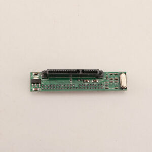 2-5-034-IDE-Hard-Drive-Laptops-Female-to-44Pin-Male-HDD-SDD-SATA-Adapter-Converters