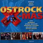 Ost-Rock X-Mas (Christmas Hits Made In GDR) von Various Artists (2010)