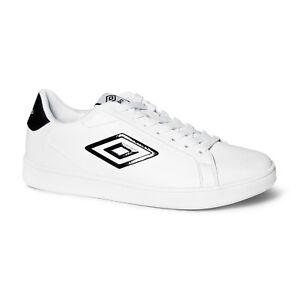 Scarpe-Sneaker-Uomo-UMBRO-Modello-CHELSEA-LTH-3-Colori