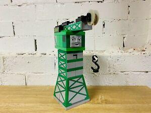 Cranky-Crane-Thomas-The-Tank-Engine-amp-Friends-LEGO-Duplo-Trains