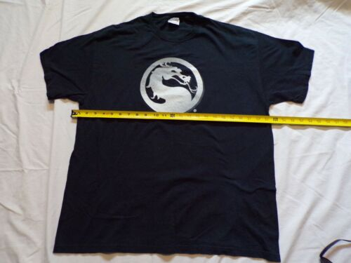 Mortal Kombat Vs Dc Universe Shirt Worlds Collide