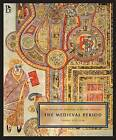 The Broadview Anthology of British Literature: The Medieval Period: Volume 1 by Broadview Press Ltd (Paperback, 2014)