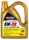 Nulon SYN5W20-5 Engine Oil