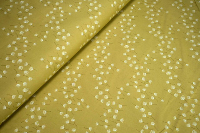 1 yard Honeycomb in Black by Camelot Fabrics