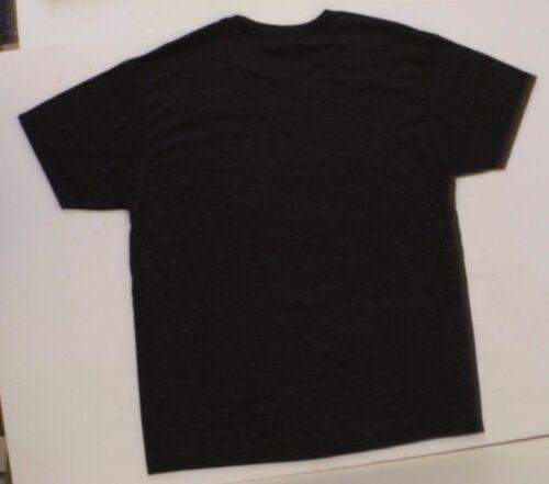 Marvel Captain America Men/'s T-Shirt Size Large NWT