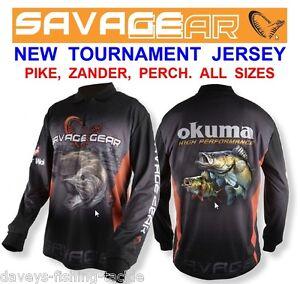 Savage Gear MIMICRY URBAN TEE T-Shirt S
