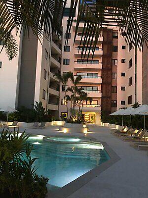 Venta departamento precio de  oportunidad Cumbres Towers Cancun