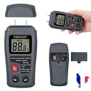 Testeur-d-039-humidite-0-99-9-avec-ecran-LCD-HD-numerique-bois-de-chauffage-de-bois