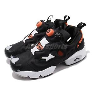 Reebok-InstaPump-Fury-OG-MU-Icons-Pack-Omni-Lite-Men-Women-Unisex-Shoes-EH1785