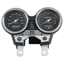 Speedometer Meter Gauge Tachometer For Honda CB400 VTEC III 2004-2007 05 06 New