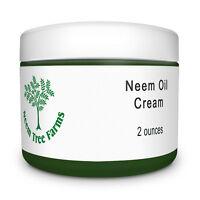 Neem Oil Cream