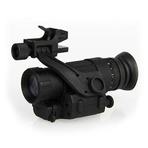 Professional-2x30-Infrared-Digital-Night-Vision-Monocular-Riflescope-For-Helmet