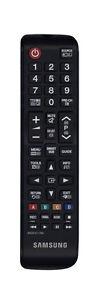 Original Samsung Control Remoto Ue 65hu8500lxxc Ue65hu8590 Ue