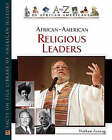African-American Religious Leaders by Nathan Aaseng (Hardback, 2003)