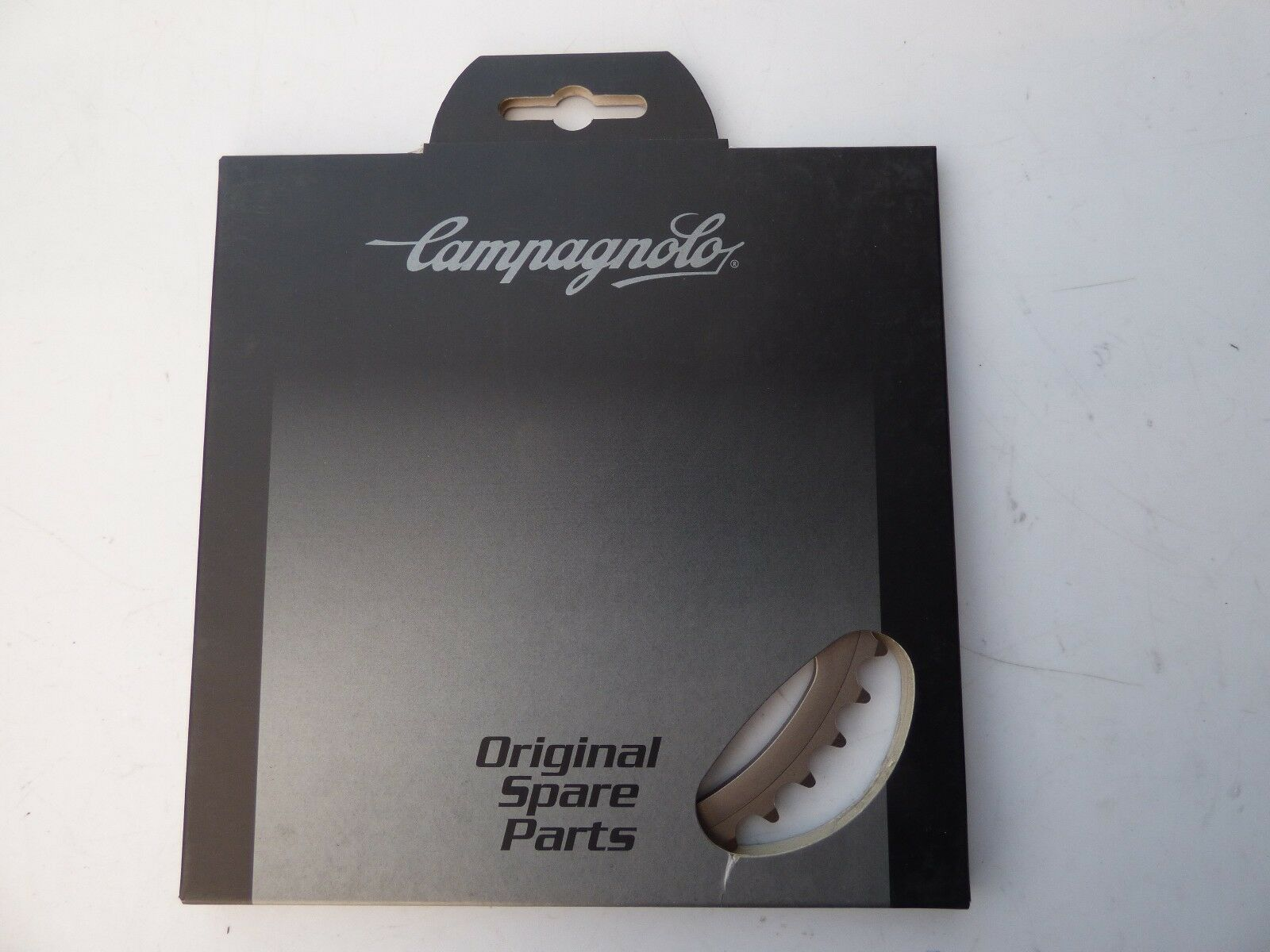 CAMPAGNOLO 10-SPEED CHAINRING - 42 T - 135 BCD -  NOS - NIB  the newest brands outlet online