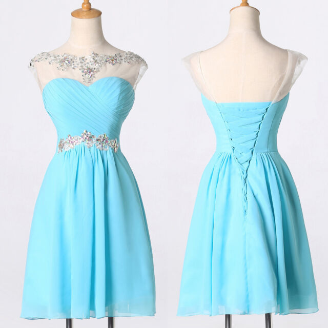 Winter Wonderland Theme Dresses collection on eBay!