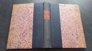 Louis-Madelin-Talleyrand-Flammarion-1944-Ex-Libris-Retrato-En-Frontispicio-ABE