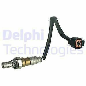 Delphi Sonde Lambda es20029-12b1 pour Mitsubishi Proton