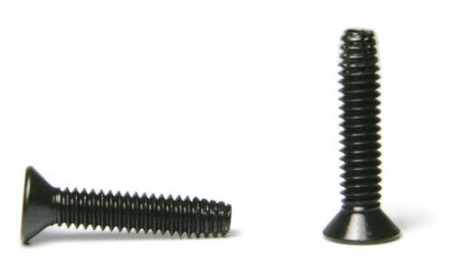 """Torx Flat Head Self Tapping Floorboard Screws Type F 5//16/""""-18 x 3/"""" QTY 25"""
