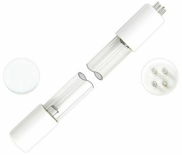 REPLACEMENT BULB FOR ELGA LABWATER CENTRA R200 40W