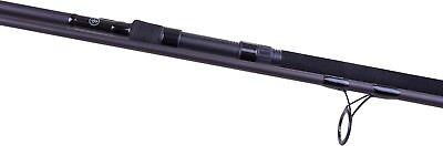 Eva Handles 10' 3 Rods 100% Guarantee Wychwood Riot Carp Rods 9' Single Rod Pairs 12'