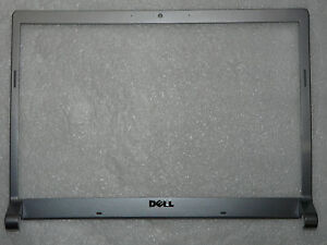 DELL-STUDIO-1535-1536-1537-DELANTERO-LED-LCD-AJUSTE-DE-BISEL-M138C-0M138C