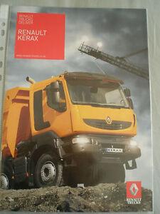 Renault-Kerax-Truck-brochure-Apr-2011